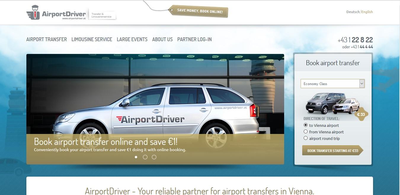 www.airportdriver.at