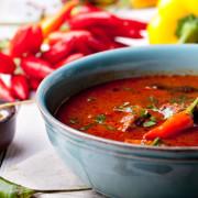 News Hungarian Gastronomy