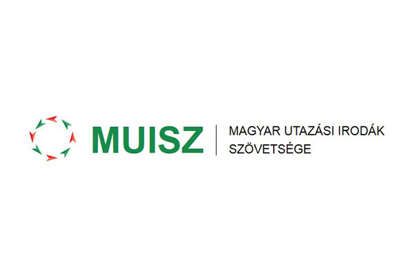MUISZ • Association of Hungarian Travel Agencies