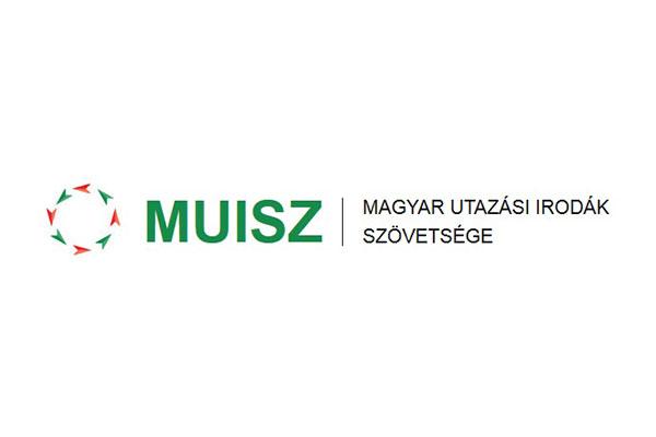 MUISZ • Association of Hungarian Travel Agencies