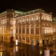 State Opera • Vienna, Austria