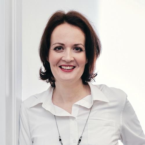 Anita Kalmár