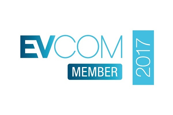 Evcom • Event and Visual Communication Association