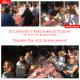 Elisabeth's Retirement Dinner