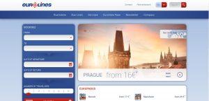 www.eurolines.at