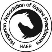 HAEP logo