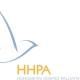 HHPA logo