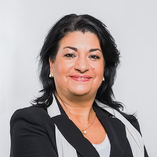 Lourdes Peña-Santana