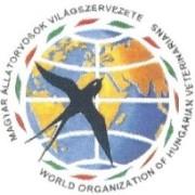 MAVSZ logo