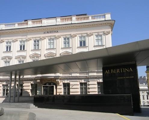 News Exhibitions in Austria