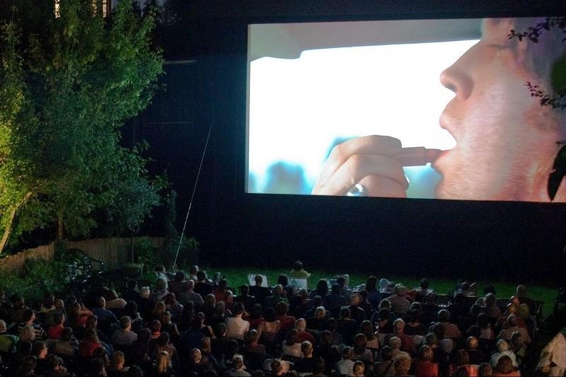 augartenspitz cinema