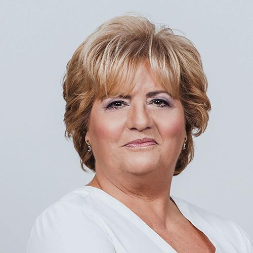 Elisabeth Bobok