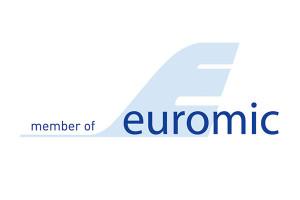 euromic