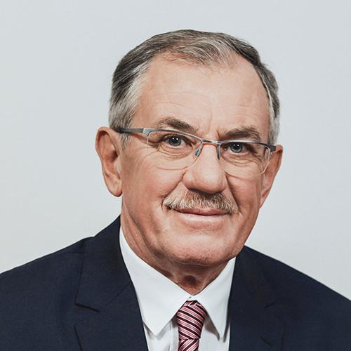 István Kozár