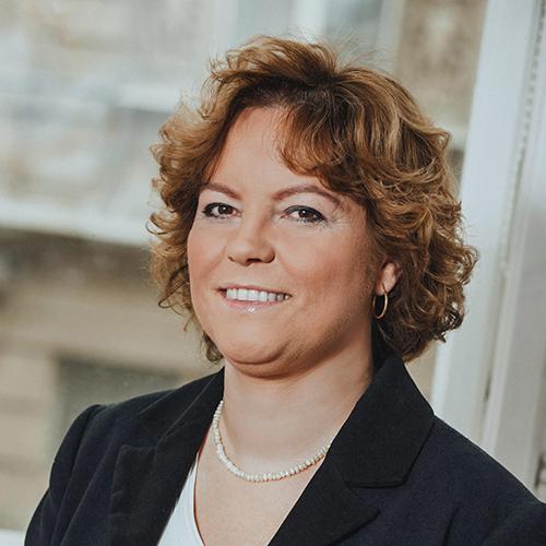 Katalin Lefter