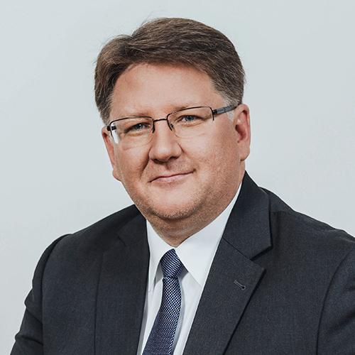 László Pásztor