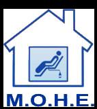 MOHE logo