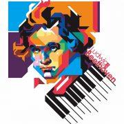 Beethoven • Vienna, Austria